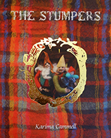 The Stumpers